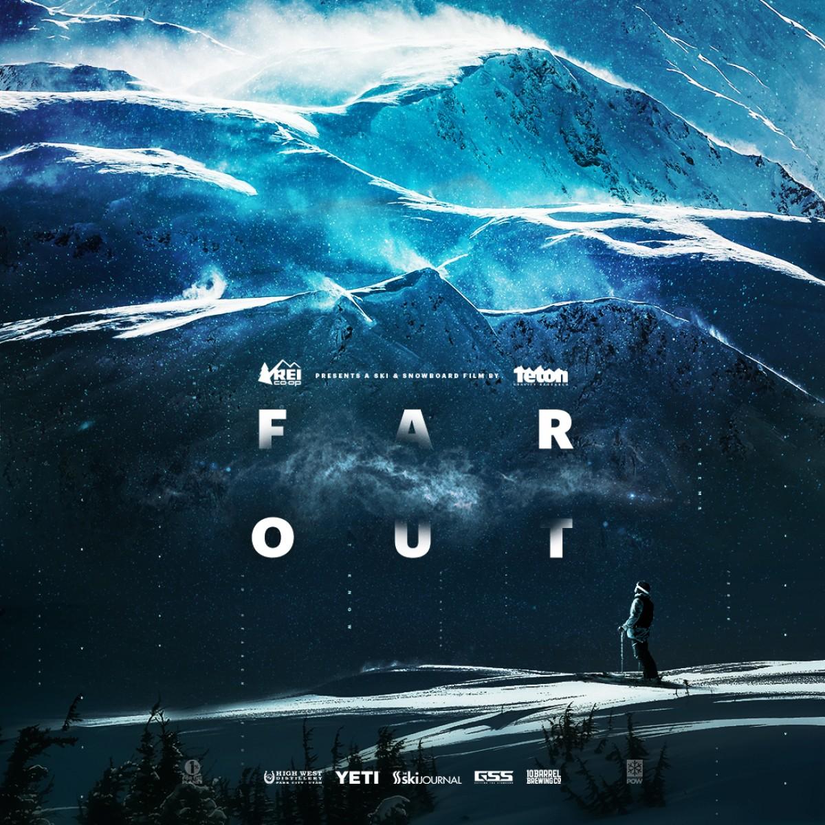 far-out.jpg