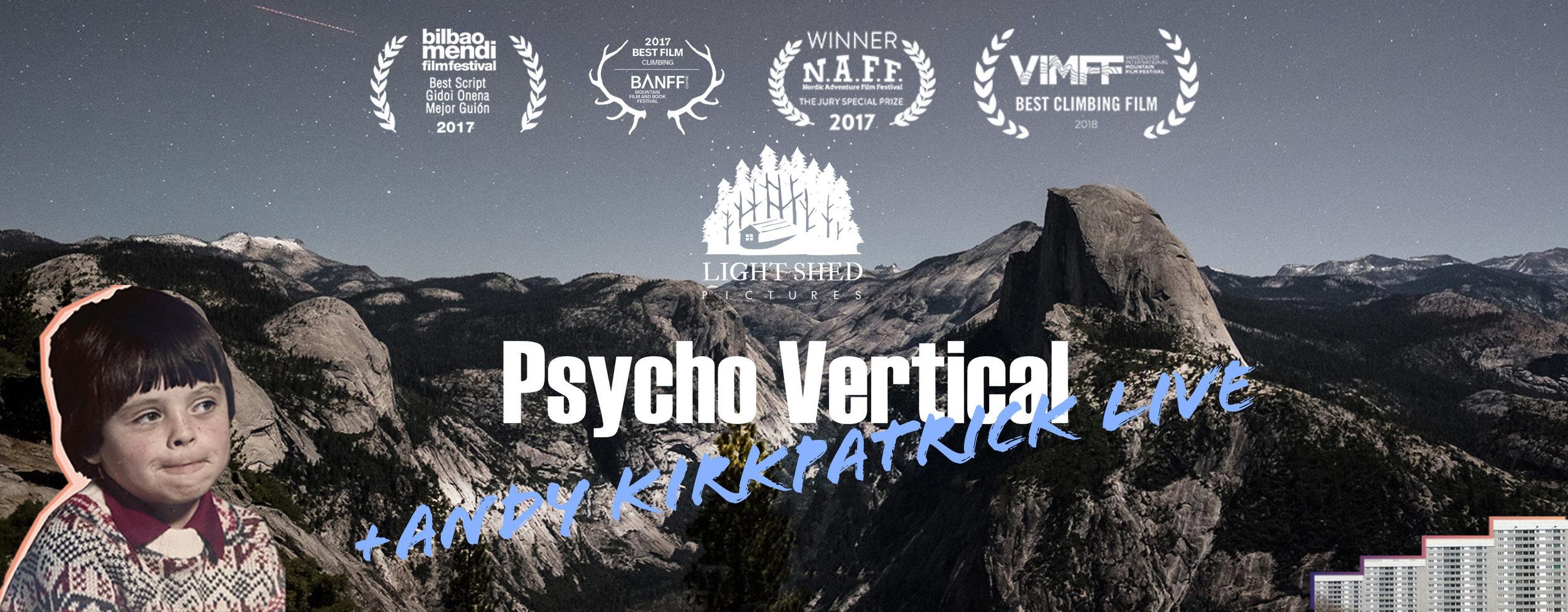 Psycho Vertical Screen.jpg