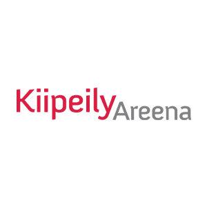 Kiipeilyareena logo.jpg