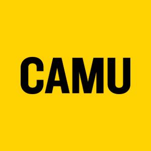 Camu Lofo HAN.jpg