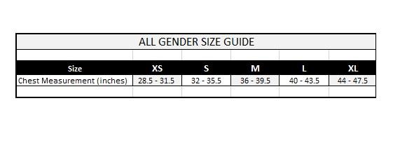 All Gender Size Guide.jpg