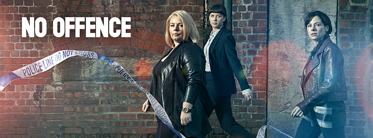 no_offence_banner_lg_edit.jpg