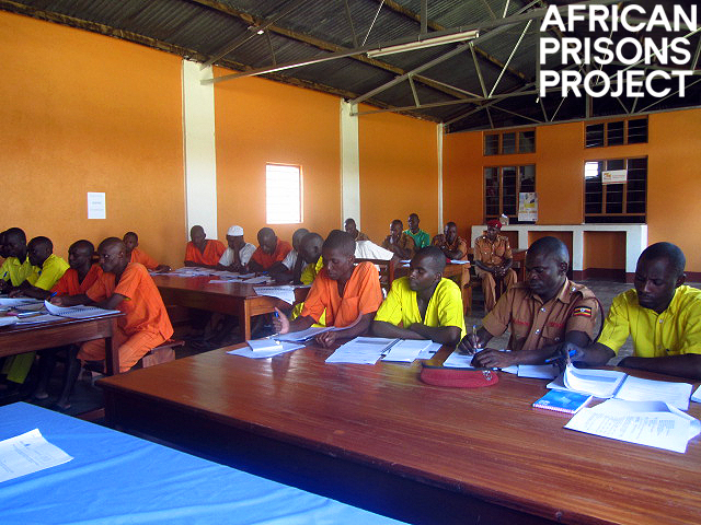 eParticipants attending day one of the training of library assistants.jpg