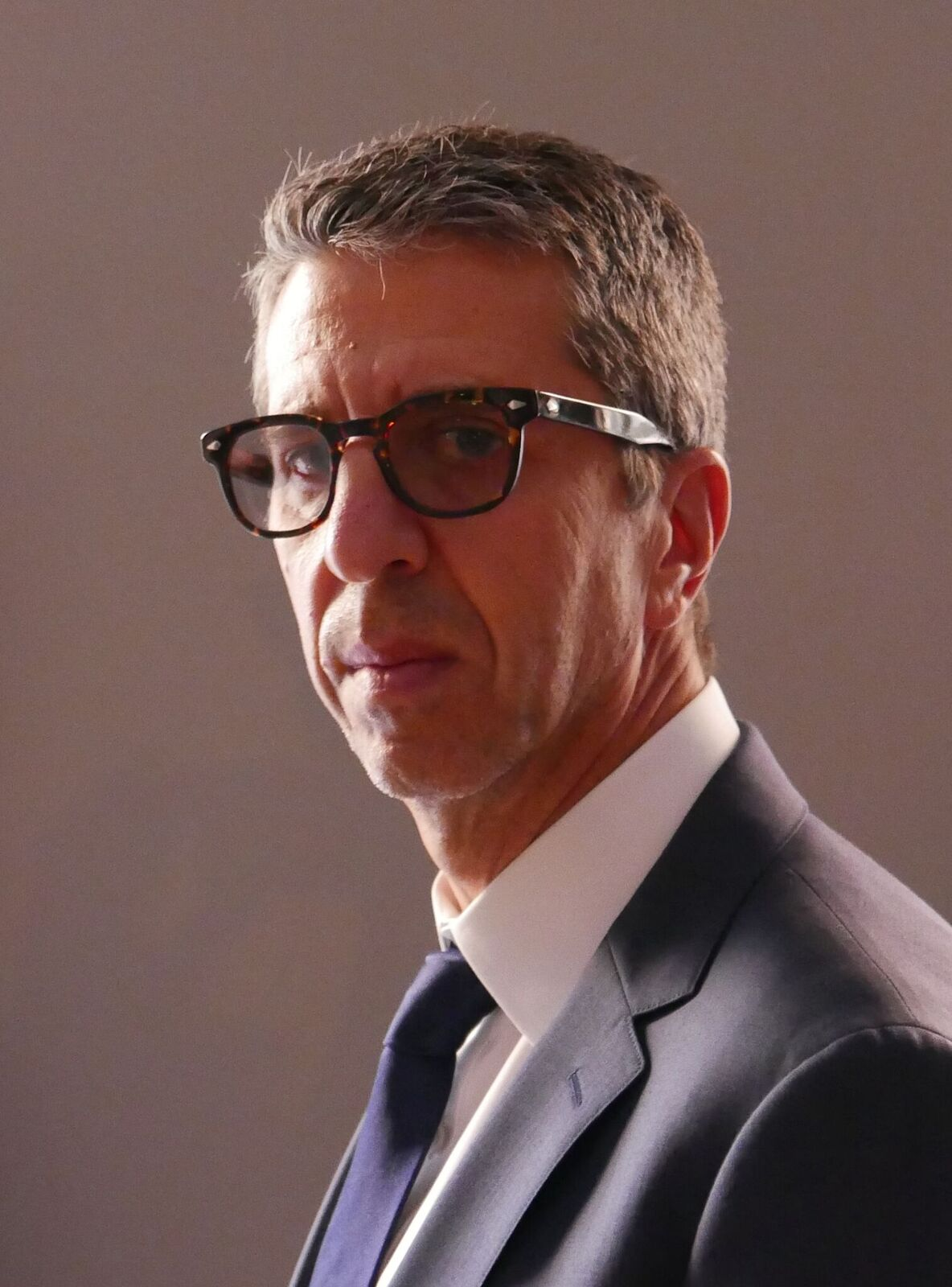 Copy of Jason Flom
