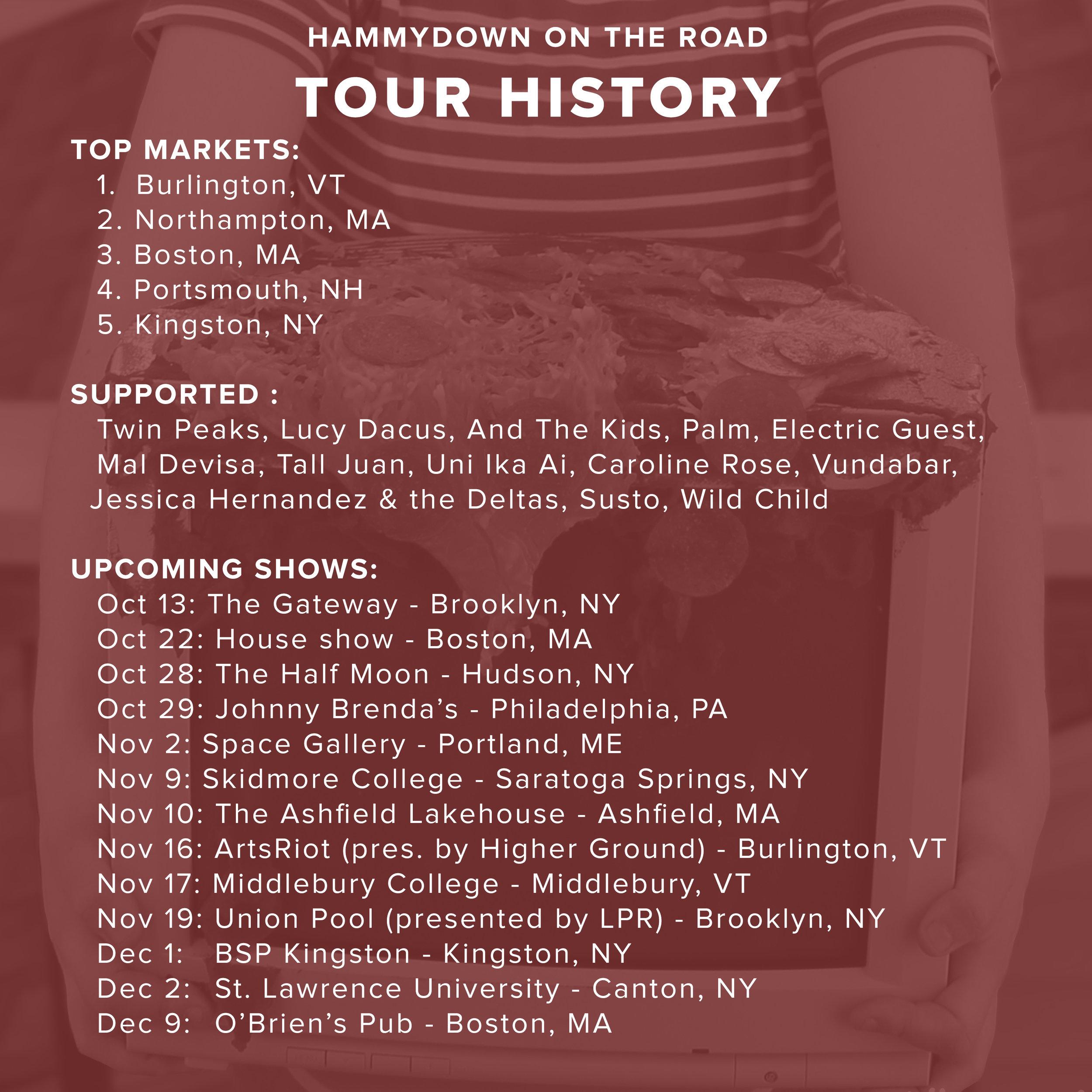 hammy-tour1.jpg