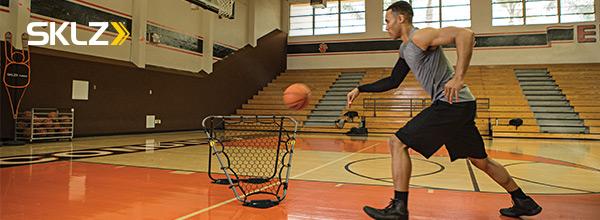 basketball_solo_assist.jpg