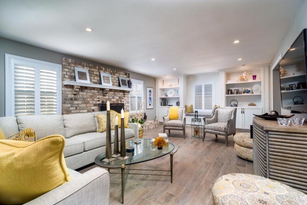 livingroom_jersey_shore