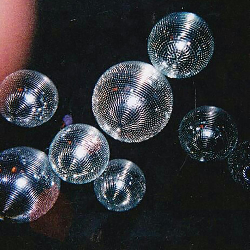 DiscoBalls.jpg