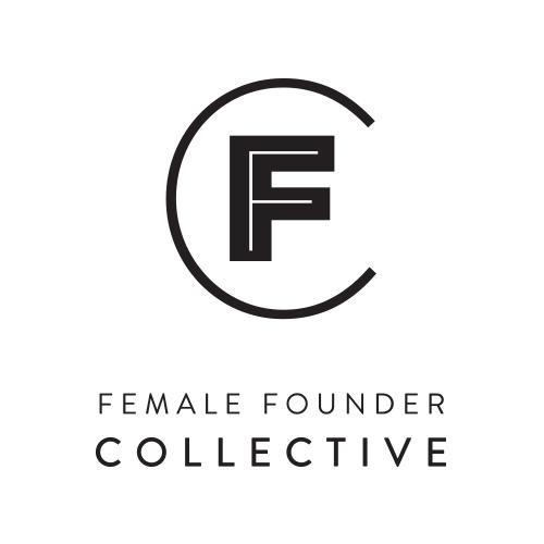 Memberships_FFC.jpg