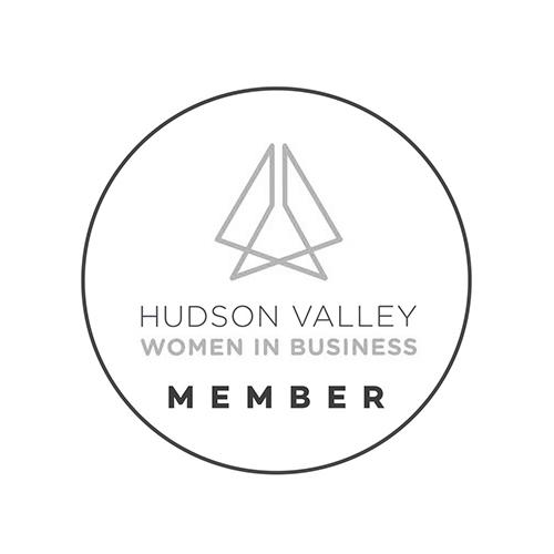 Memberships_HVWiB.jpg