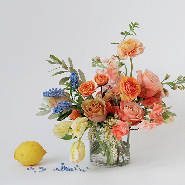Mothers Day Gift Ideas_Surprise Flowers.jpg