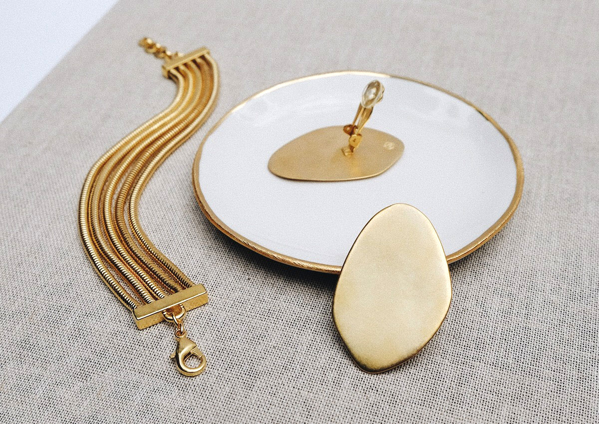 Thick gold plated jewelry.JPG