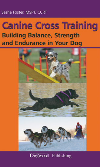 canine-cross-training-book-cover.jpg