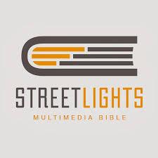 Streetlights Multimedia Bible