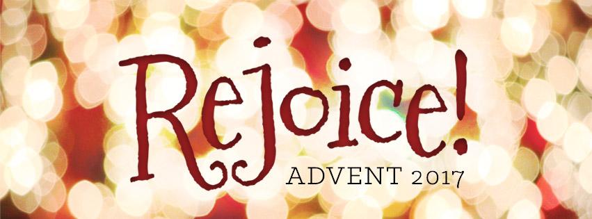 Rejoice_banner.jpg