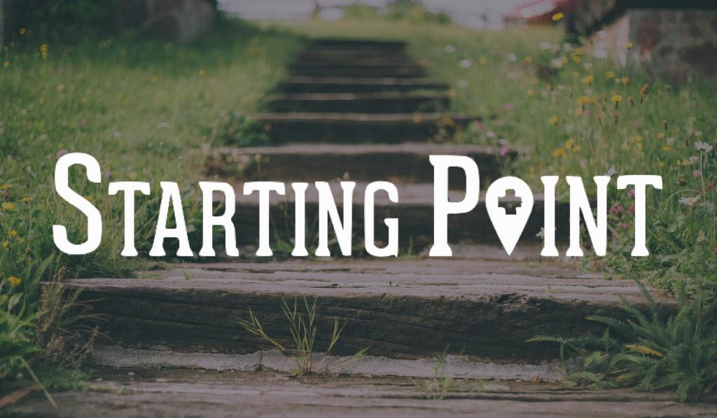 Starting Point graphic.jpg