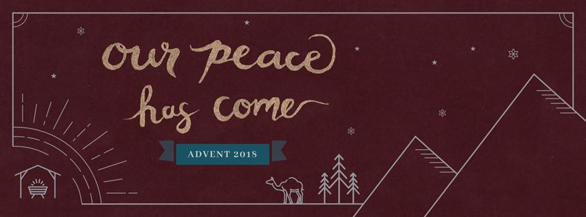 Advent_FacebookGraphic_12_18.jpg