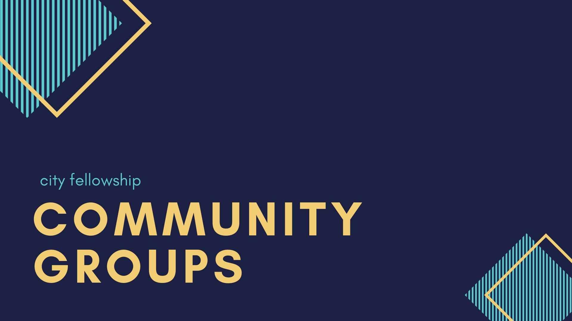 CF Community Groups.jpg