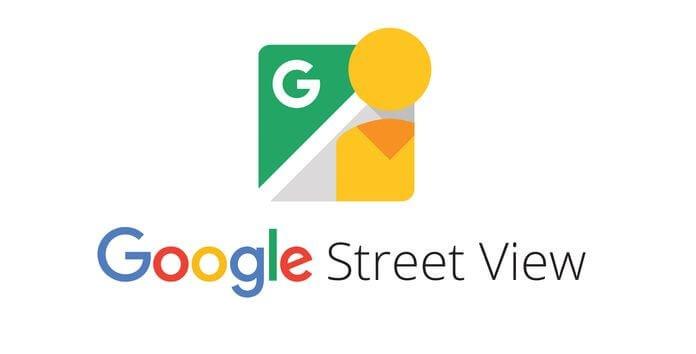 Google-Street-View-1.jpg
