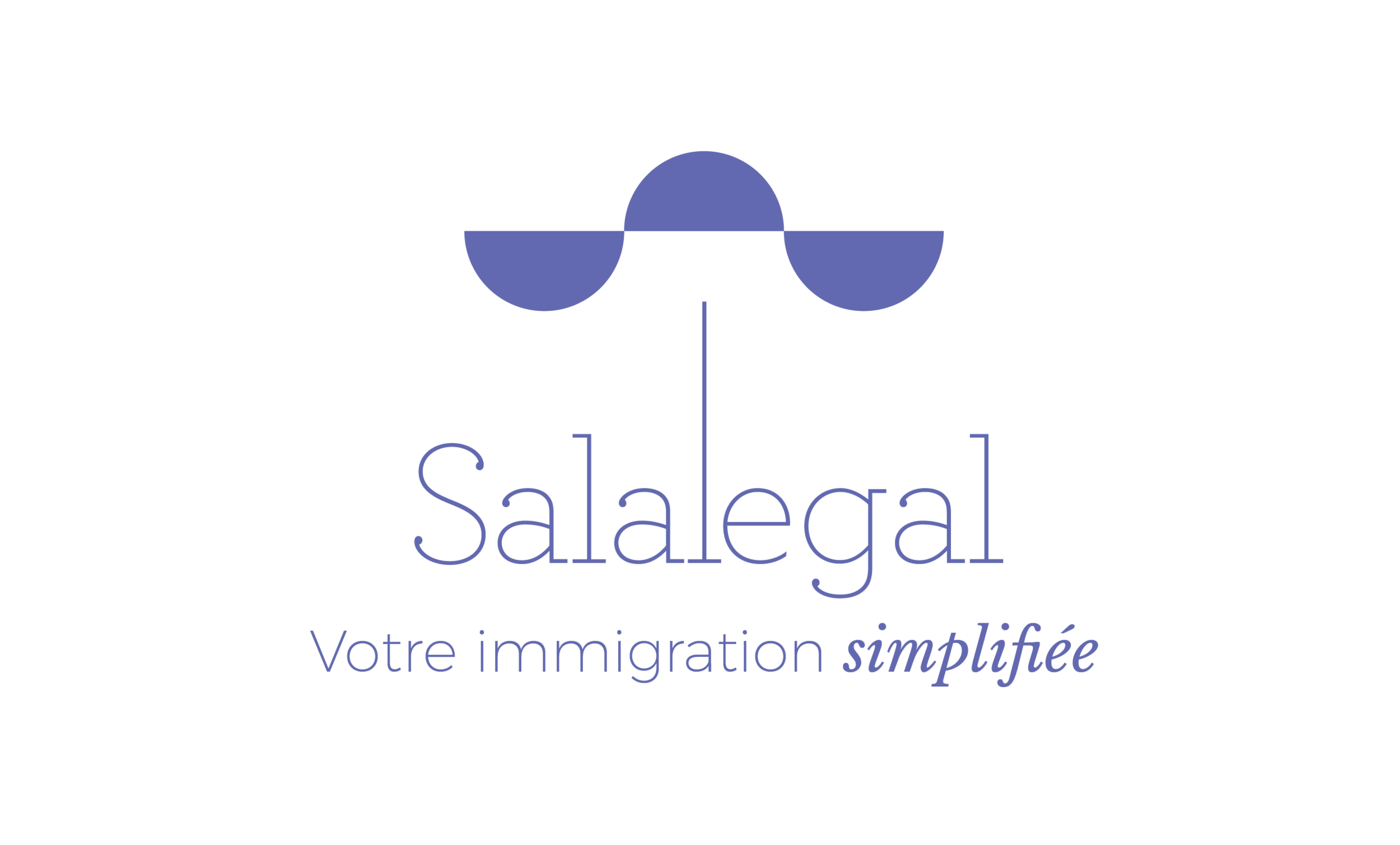 LOGO SALALEGAL-PNG-SAL_17_003_Carte copy 3@16x-3.png