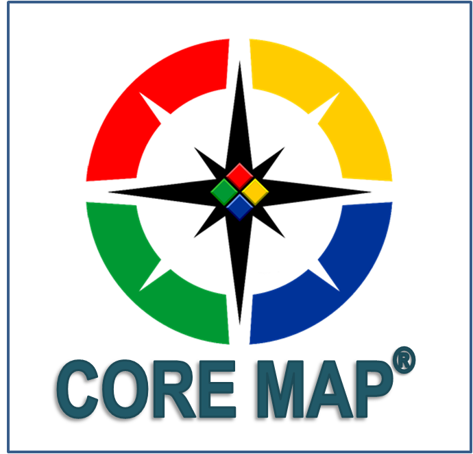 CORE MAP.png