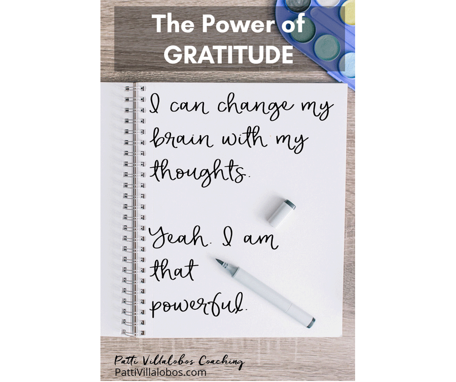 Power-of-Gratitude-FB-Size.png