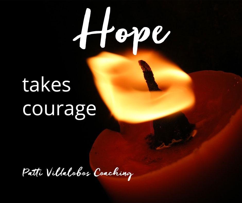 hope-takes-courage-2.jpg