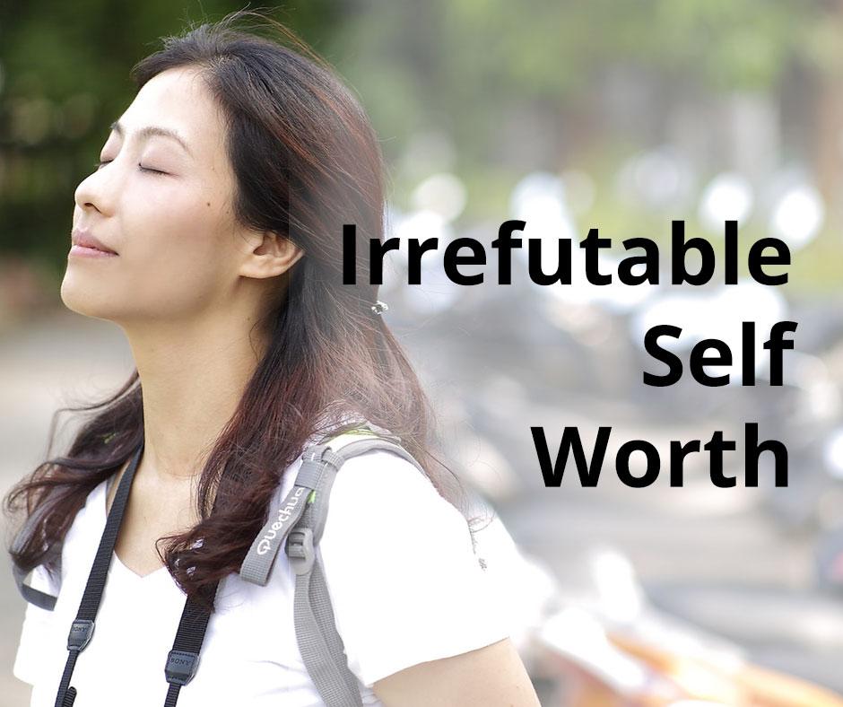 irrefutable-self-worth.jpg