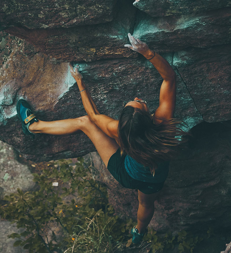 woman rock climbing.jpg