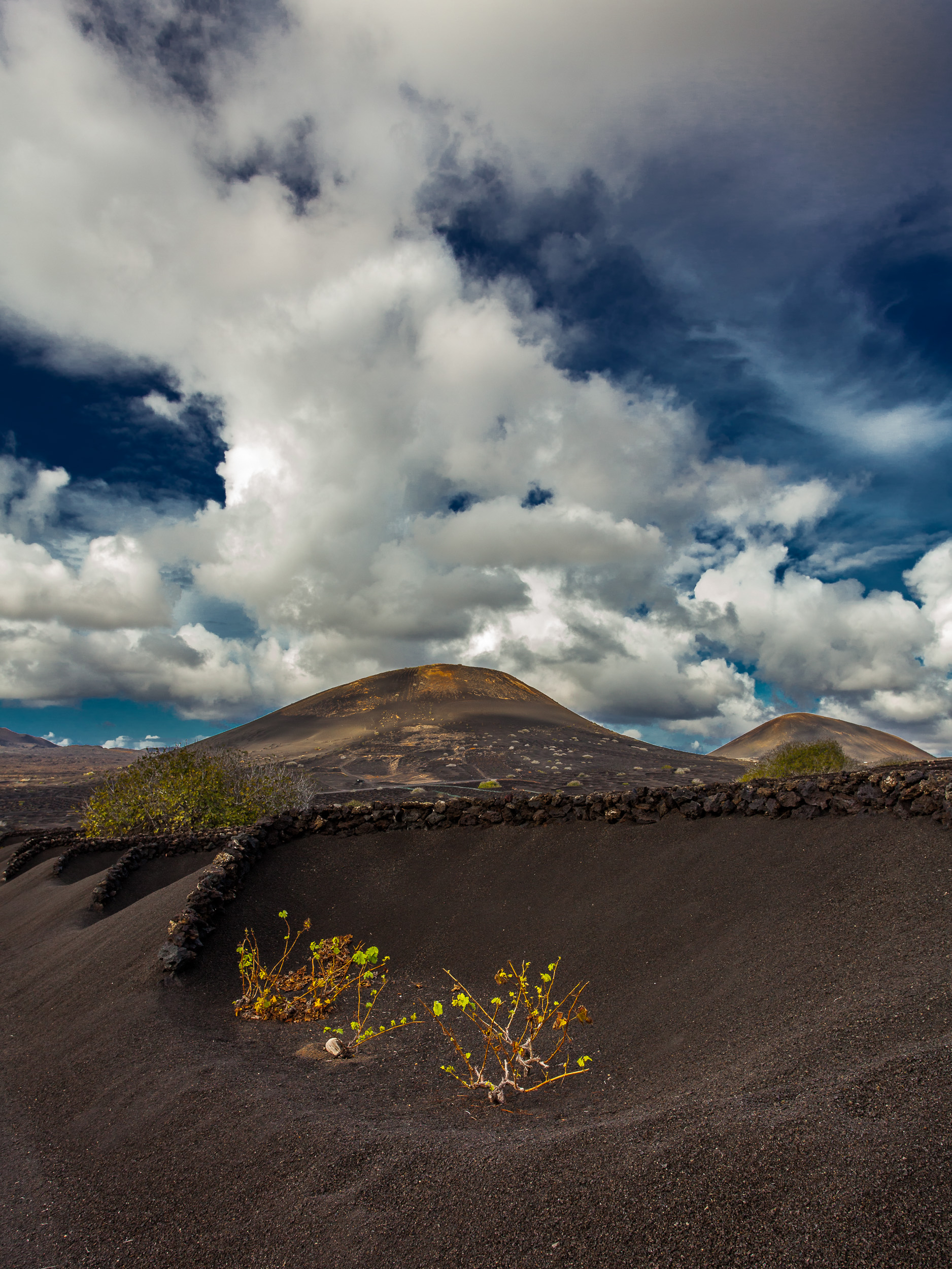 Lanzarote - Canary Island, Spain