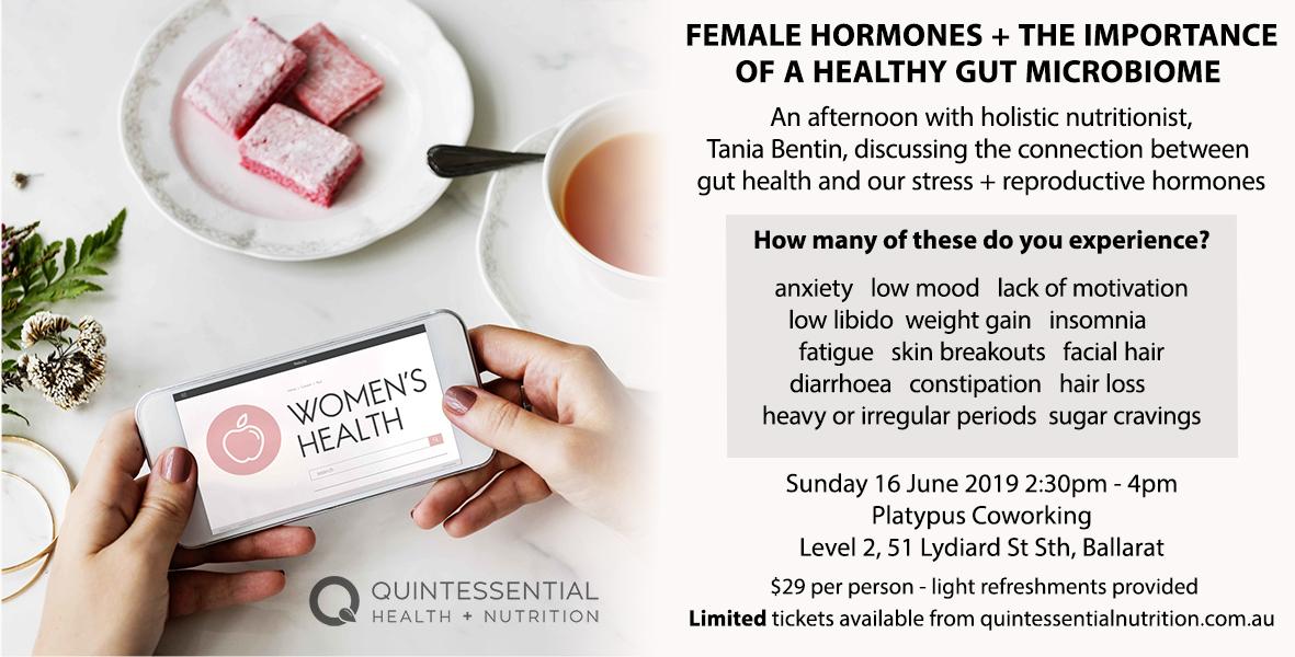 seminar_womenshealth.jpg