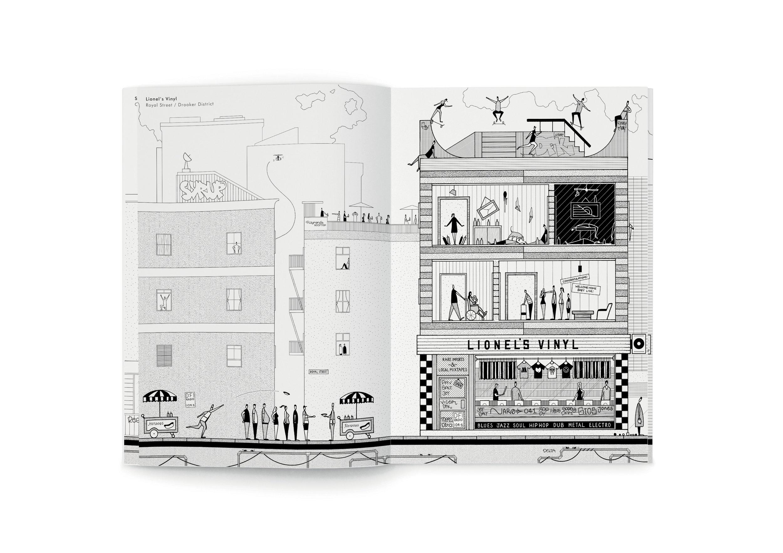 Lionel's Vinyl.jpg