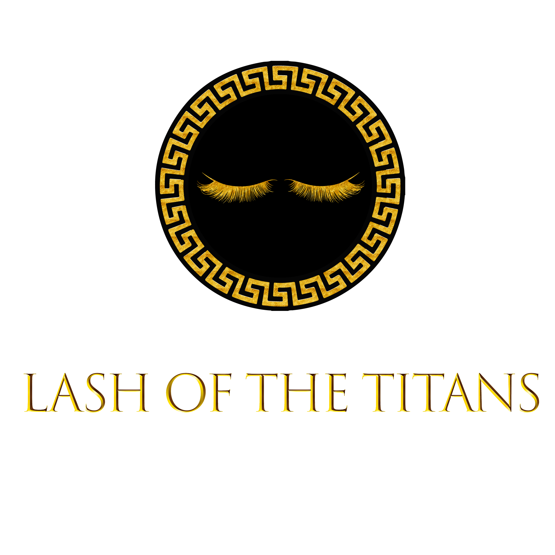 Lash of The Titan Logo (Transparent Large).png