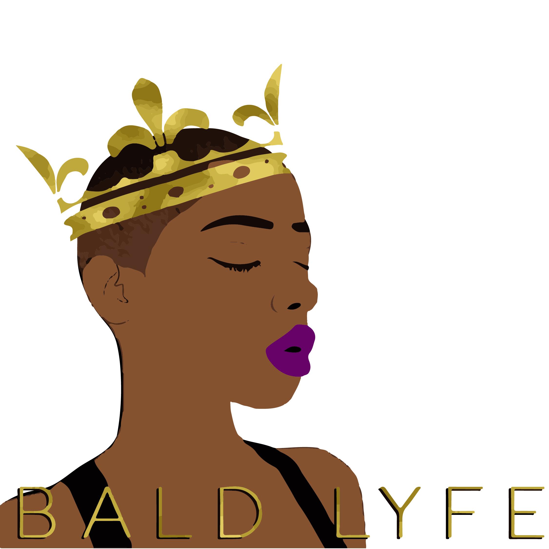 Bald Lyfe.jpg