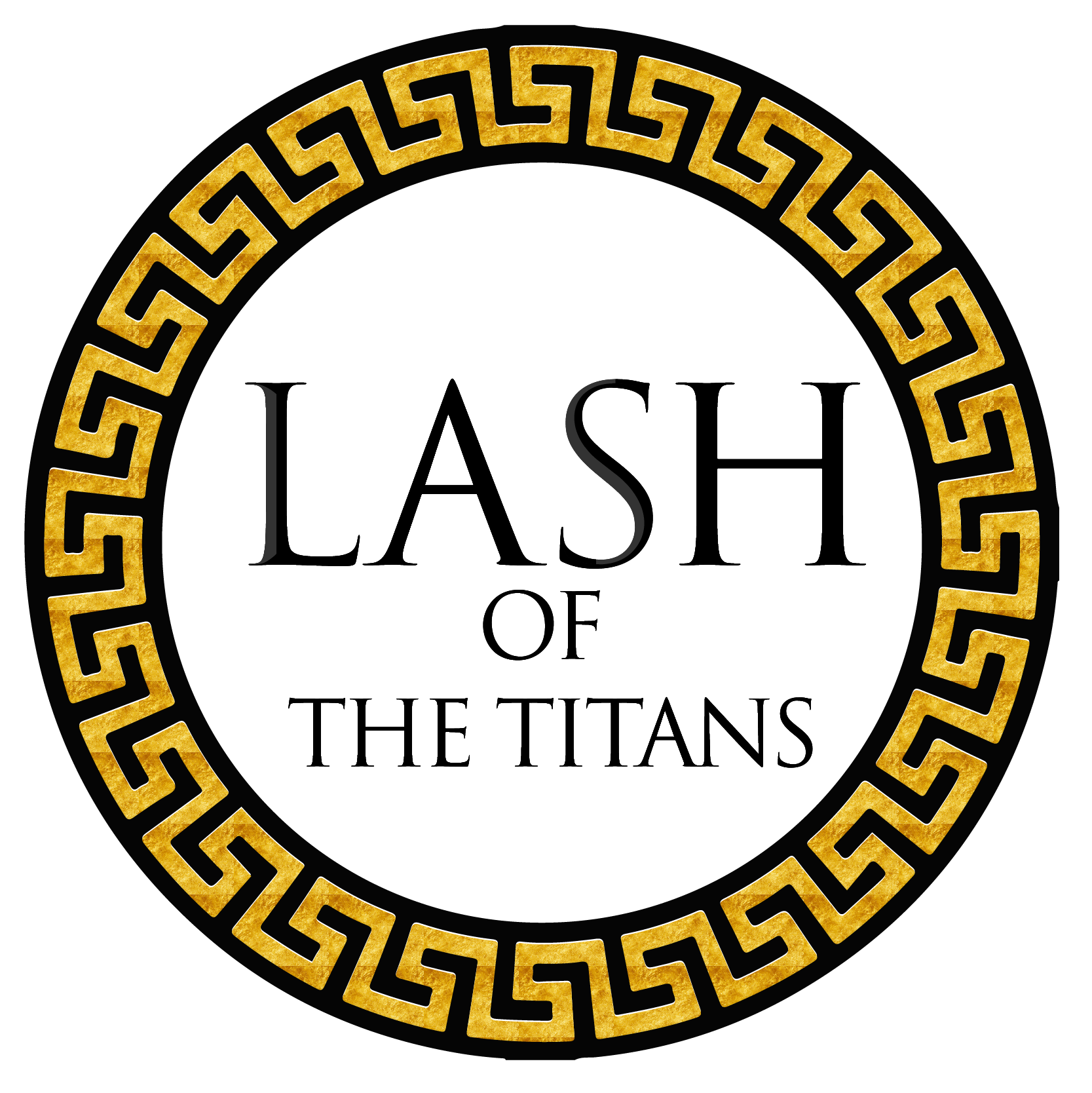 Lash of The Titan Submark Large.png