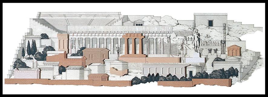 JDdesign - Archeologia %22tempio di apollo%22.jpg