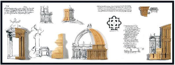 Michelangelo architetto web16.jpg