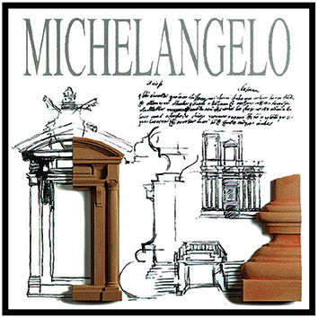 Michelangelo biblioteca.jpg