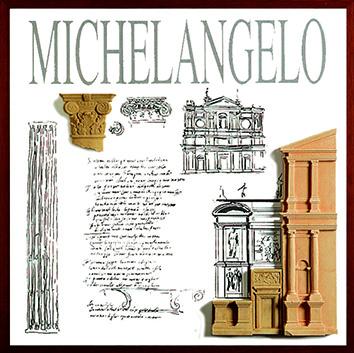 JD design Michelangelo_Chiesa.jpg