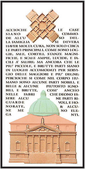 Pagine Palladio 2.jpg