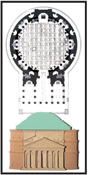 Pagine Pantheon 2.jpg