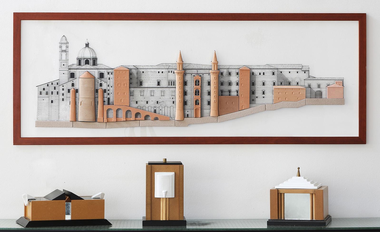 VEDUTE IMG_10418 Urbino .jpg