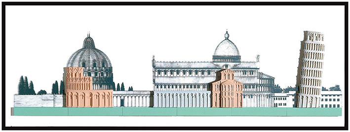 10 Pisa, Vedute .jpg