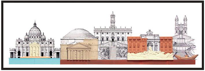 vedute Roma 2.jpg