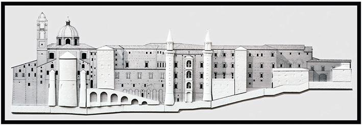 Vedute Urbino alluminio web16 2.jpg