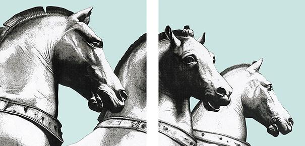 Sculture - %22Cavalli di S.Marco%22 web16.jpg