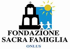 Sacra Famiglia_Logo.jpg