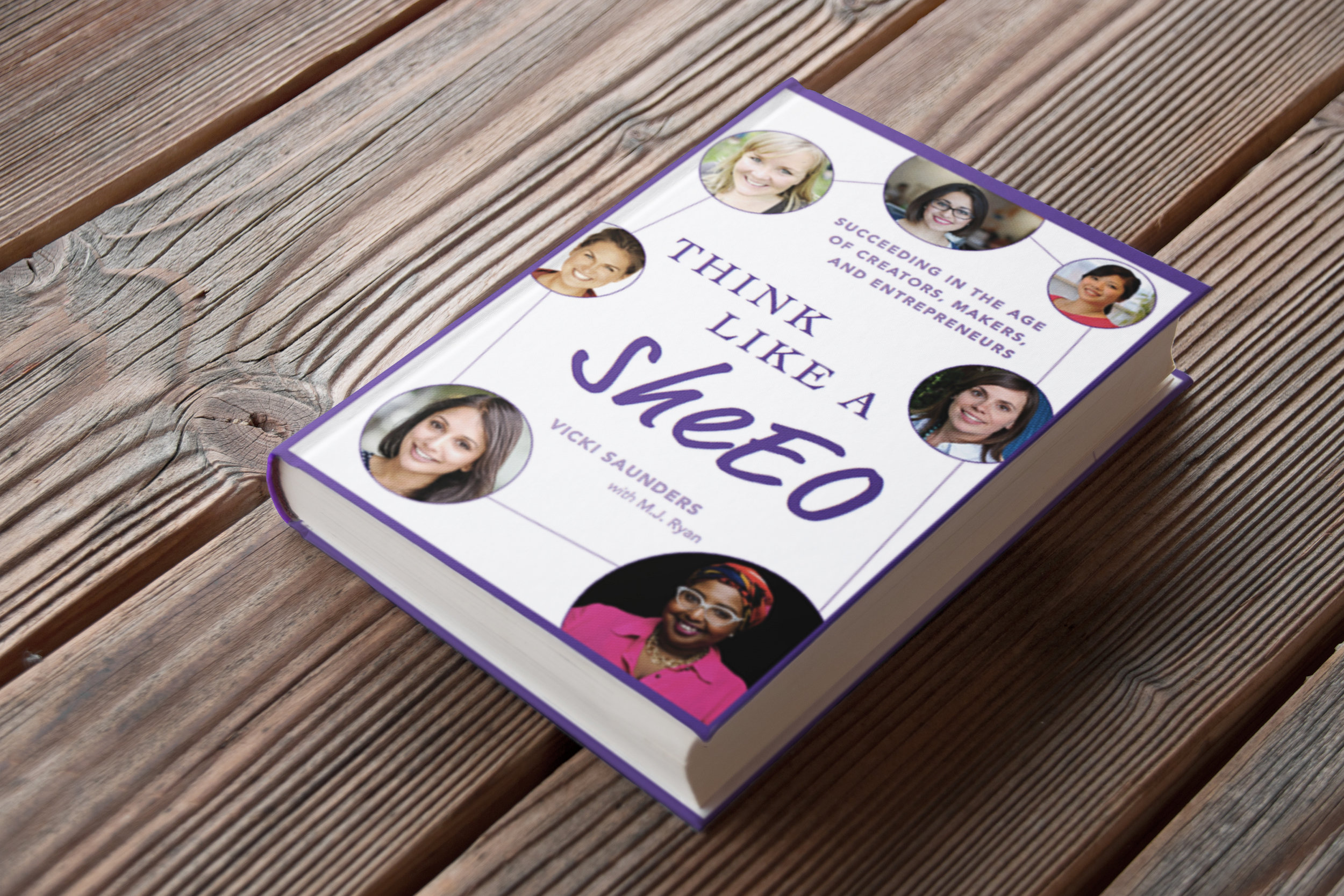 SheEO- book mockup.jpg