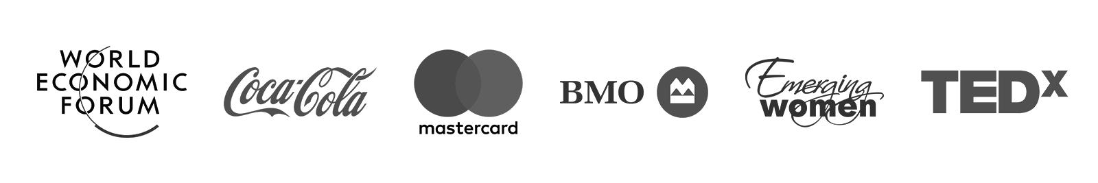 logo+bar.png