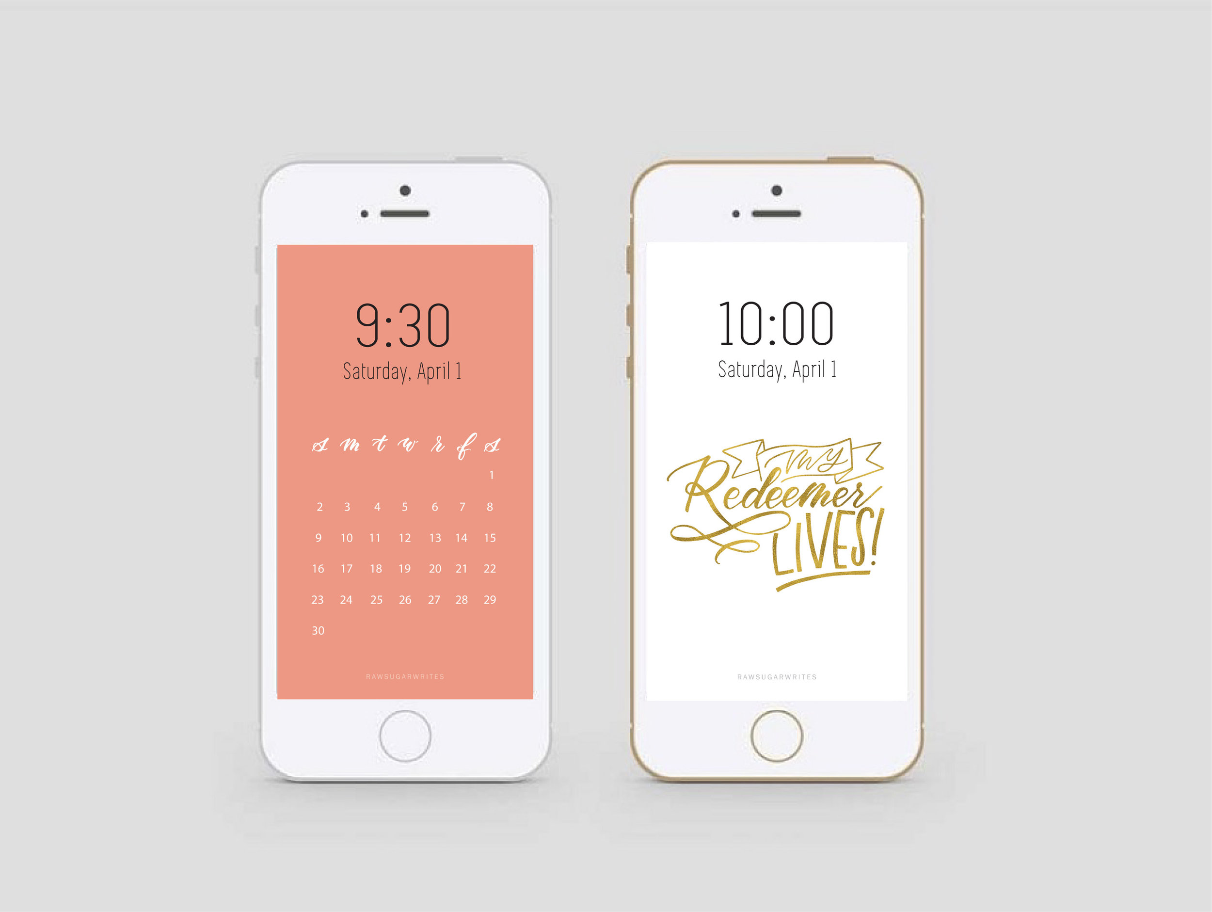 Mockup_April Lock Screens.jpg